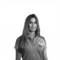Simona Gussago