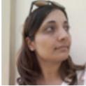 Ilaria Mandelli