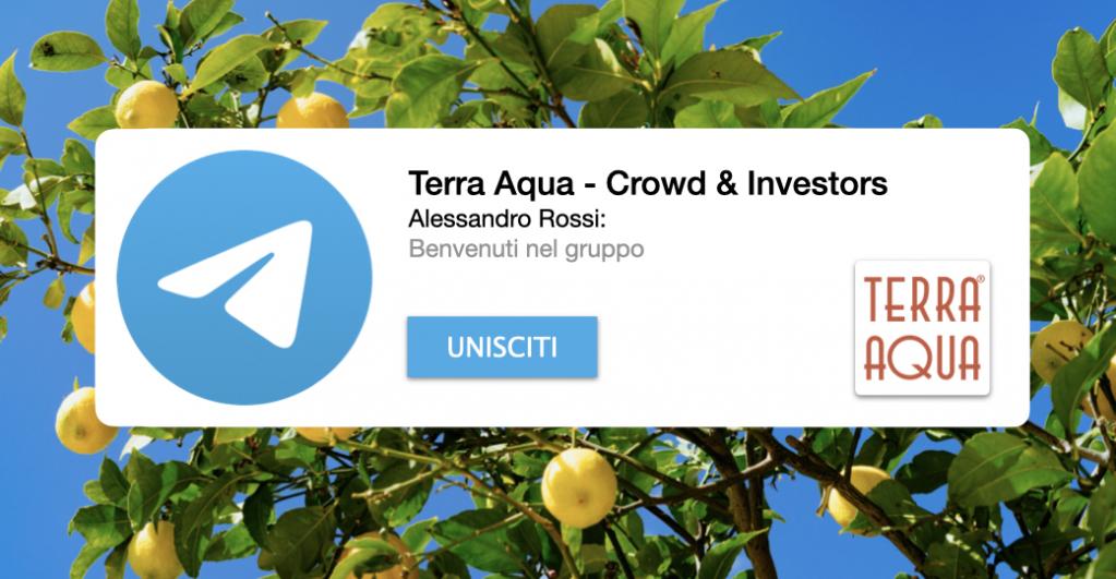 terra aqua_telegram.001.jpeg